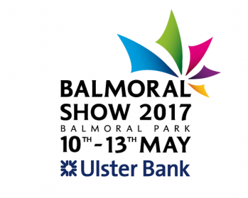 Balmoral 2017