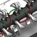 Blaney Agri mower rotor design.jpg