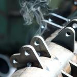 rotor tack