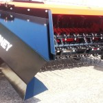 cderg swather demo 007 email