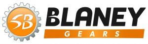 blaney_gears_logo_landscape