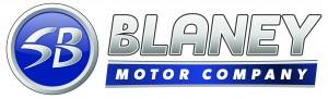 blaney_motor_landscape